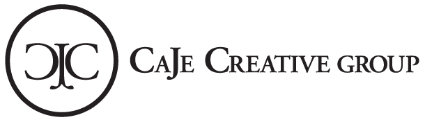 CaJe Creative Group